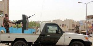 Yemen'deki Ayrılıkçı Güçler, Ele Geçirdikleri Yerlerden Fiilen Çekiliyor