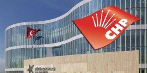 CHP'li Küçükçekmece Belediyesi İHH'nın Yetim Projesini Sonlandırdı