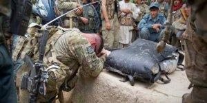 Afganistan'da 2 ABD Askeri Daha Öldü