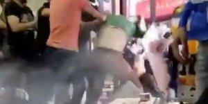 Van Valiliği'nden Polis Şiddeti Hakkında Açıklama