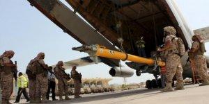 Yemen Meclisi: Arap Koalisyonu İle İlişkiler Gözden Geçirilsin