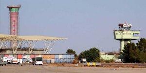 Libya'da Çatışmalar Havaalanlarında Yoğunlaşıyor