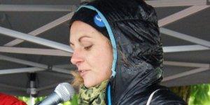 Mültecileri Kurtaran Kaptan, Paris'in Verdiği Ödülü Reddetti