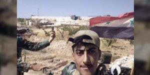 Rusya Destekli Esed Rejimi Hama'daki TSK Gözlem Noktasını Kuşattı