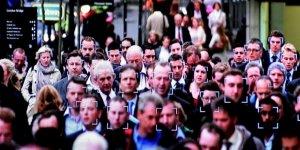 'Avrupa Birliği yüz tanıma teknolojisini kısıtlamayı planlıyor'