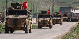 Katil Esed Rejimi Türkiye'yi Tehdit Etti!