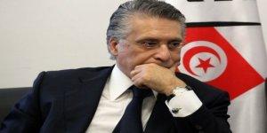 Tunus'ta Cumhurbaşkanı Adayının Gözaltına Alınmasına Tepki