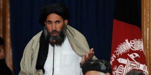 """""""ABD-Taliban Barış Anlaşması Çok Yakın"""""""
