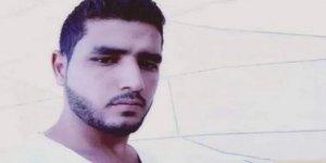 80 Kuruşa Un Çuvalı Taşırken Fenalaşarak Hayatını Kaybetti