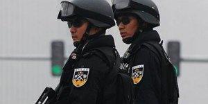 Çin Zulmü Avrupa'da da Uygurların Peşini Bırakmıyor