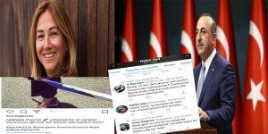 Nalan Apa'nın İstifa Etmesi Yeterli mi? Kültür Bakanı Yerinde Duracak mı?