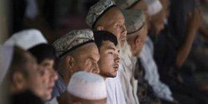 Dünya Bankası Çin'in Uygur Türklerini Hapsettiği Toplama Kamplarını Fonladı