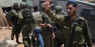 Siyonist İsrail, 7 bin yedek askeri göreve çağırdı