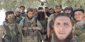 Katil Esed ve Müttefiklerine Operasyon Yapan Mücahidler 3 Köyü Geri Aldı