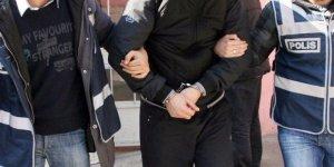 FEM Dershaneleri Genel Müdürü Mehmet D. Tutuklandı