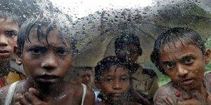 Arakanlı Müslümanlar Zulmün 2. Yılında Hala Ülkelerine Dönemedi