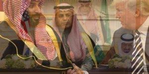 İhvanofobinin Gözünü Kör Ettiği Suudi Rejimi Tarihi de Tahrif Ediyor!
