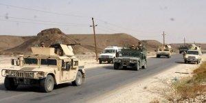 Yemen'de BAE Destekli Güçler Şebve'de Yenildi