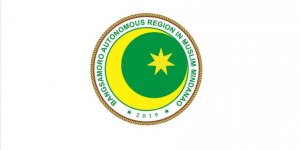 Moro'nun Resmi Logosu Kabul Edildi