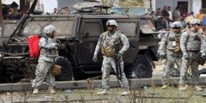 Trump: Taliban ile Anlaşmaya Yakınız