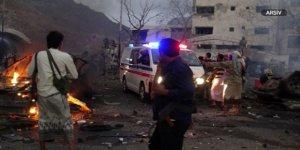 BM Güvenlik Konseyinde BAE Aleyhinde Oturum Talebi