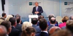 Çavuşoğlu: Rejimin Saldırganlığı Sürerse Yeni Bir İnsani Felaket Yaşanacak