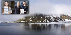 Rusya Kuzey Kutbundaki 5 Adayı İlhak Etti