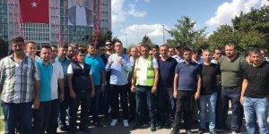 İBB'deki İşçi Kıyımı ve İdeolojik Körleşmenin Asıl Meseleyi Unutturması