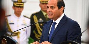 Sisi Sıradan Mısırlıların Hayatına Bile Zarar Veriyor