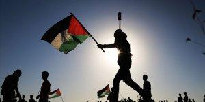 İşgal Güçlerinin Yaraladığı Filistinli Şehit Oldu