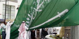 Suudi Arabistan'ın 'Osmanlı Karşıtı' Ders Müfredatında Neler Yer Alıyor?