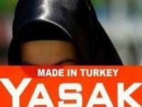 Başörtülü Kadının Nikah İşlemi Rededildi