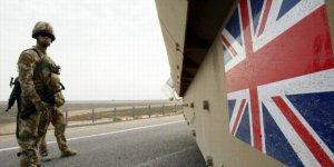 İngiltere Irak İşgali Sırasında Çaldığı Tarihi Eserleri İade Ediyor