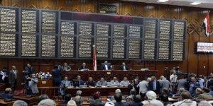 Yemen Şura Meclisinden Suudi Arabistan'a 'BAE'yi Durdur' Çağrısı