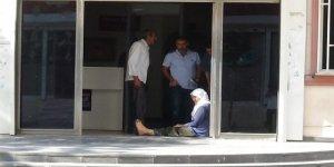 Hacire Akar'ın Oğluna Ev Hapsi Cezası Verildi