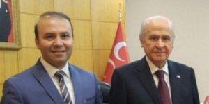 Bahçeli'nin Danışmanı: Türkçü ve Atatürkçü bir Diyanet İşleri Başkanı İstiyoruz