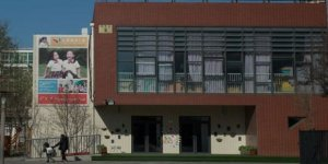 Çin'de Okulların Açıldığı Gün İlkokulda Bıçaklı Saldırı