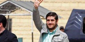 Muhammed Mursi'nin Oğlu Abdullah Mursi Vefat Etti
