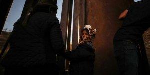 ABD'nin Gözaltına Aldığı Göçmen Çocuklarda PTSD Hastalığı Artıyor
