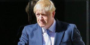 İngiliz Vekil, Johnson'ın Müslüman Kadınlardan Özür Dilemesini İstedi
