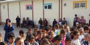 Ailelerin Eğitim Maliyeti Arttı
