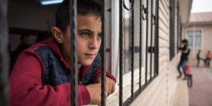 İdlib'den Muhtemel Bir Göç Sadece Türkiye Değil, Avrupa Ülkeleri İçin de Tehdit