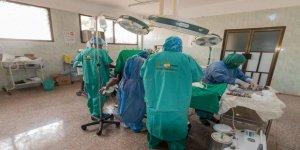 BM Yemen'deki 175 Sağlık Kliniğini Kapatıyor!