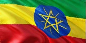 Etiyopya'da İki Yardım Çalışanı Öldürüldü