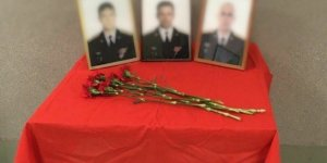 Rusya'nın Yalanladığı Ölen Rus Askerlerin Kimliği Açıklandı