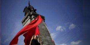 Bulgaristan-Rusya Arasında Fotoğraf Sergisi Gerginliği
