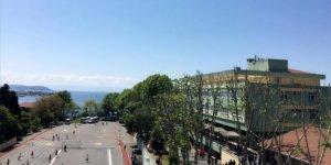 Kadıköy Anadolu Lisesindeki 'Etkinliğe' İnceleme