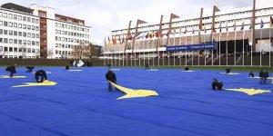 Avrupa Konseyi: Türkiye Yargı Bağımsızlığında Sorunlu 4 Ülkeden Biri