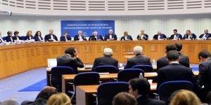 AİHM, Türkiye'nin Alpaslan Altan ile İlgili Temyiz Başvurusunu Reddetti