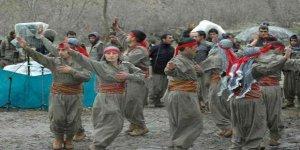 PKK'nın Şiilerle Kerbela Dayanışması